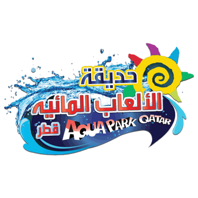 aquapark-logo-new